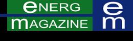 energmagazine